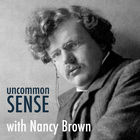 Uncommon Sense Podcast