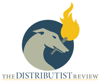The Distributist Review